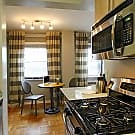 Bridgeyard Apartments - Alexandria, VA 22314