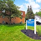 Walnut Circle Apartments - Geneva, OH 44041