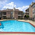 Preston Place - Bossier City, LA 71111