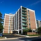 2121 Columbia Pike - Arlington, Virginia 22204