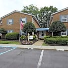 Great Bridge Apartments - Chesapeake, VA 23322