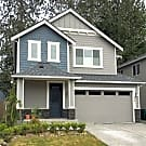 Talon Landing 4 bed , NorthShore SD - Bothell, WA 98012