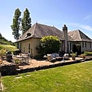 Beatuiful Frunished Country French Manor w/ cottag - Santa Rosa, CA 95404