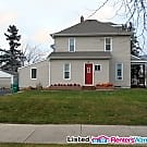 Great 2bd/1ba unit close to Mayo! - Rochester, MN 55901