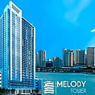 Melody Tower - Miami, FL 33132