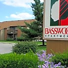 Basswood Apartments - Bloomington, IN 47403