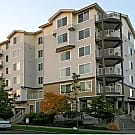 Aldercrest - Seattle, WA 98122