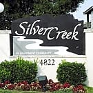 Silver Creek Apartments - San Antonio, Texas 78240