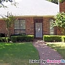 Coming soon spacious Carrollton home ready Sept. 1 - Carrollton, TX 75007