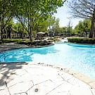 The Point At Deerfield - Plano, Texas 75024