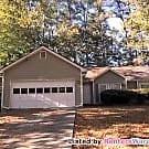 Lovely ranch located in heart of Dacula close... - Dacula, GA 30019