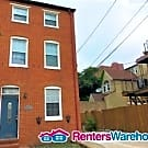 102 W Montgomery St - Baltimore, MD 21230
