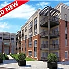 49 Hundred Luxury Apartments - Blue Ash, OH 45242