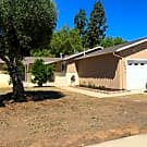 Recently Updated El Cajon Home - San Diego, CA 92020