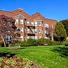 Fairfield 365 Stewart At Garden City - Garden City, NY 11530