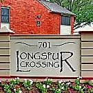 Longspur Crossing - Austin, Texas 78753