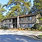 Hannah Heights - Columbus, GA 31907