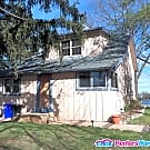 Beautiful 2 Bdrm Lake Property - Oconomowoc, WI 53066