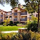 The Fairways at Westridge - Valencia, CA 91381