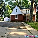 Stunning Anneslie Rehab 4BR 3BA SFH - Baltimore, MD 21212