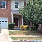 Four Large Bedrooms You Will Love - Stockbridge, GA 30281