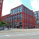 The Bradley Building - Cleveland, OH 44113