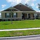 Apopka - 3 Bedroom, 2 Bathroom - $1695.00 - Apopka, FL 32712