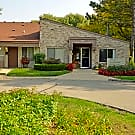 Spring Hill - Shelby Township, MI 48317