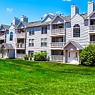 Lincoln Heights - Quincy, MA 02169