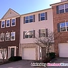 3 Story, 3 Bedroom Townhome w/ garage in East... - Atlanta, GA 30316