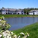 Avon Creek Apartments - Avon, Indiana 46123