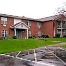 Valley Ridge Apartments - Trexlertown, Pennsylvania 18087