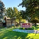 The Sycamores - Vacaville, CA 95687