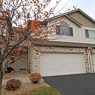 Beautiful 3BR TH with Loft!!! - Lino Lakes, MN 55014