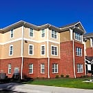 Windridge Apartments - Roxboro, NC 27573