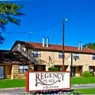 Regency Place Apartments - Beaumont, Texas 77706