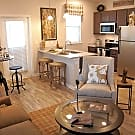 Kingsley Apartments - Fort Mill, SC 29715