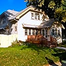 Two Bedroom in West Allis Available for October... - West Allis, WI 53214