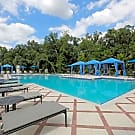 Ranch Lake Apartments - Bradenton, FL 34202