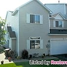 Spacious 3BED/1.5BATH End Unit Townhome in... - Woodbury, MN 55125