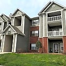Heritage Lake at Westland - Knoxville, TN 37922