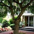 Oak Terrace Apartments - Audubon, New Jersey 8106