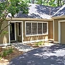 3 bedroom in Founder's Hill at Haile Plantation - Gainesville, FL 32608