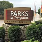 Parks at Treepoint - Arlington, TX 76017