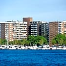 100 Memorial Drive Apts. - Cambridge, MA 02142