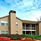 Bay Bridge Apartments at the Pointes - Marietta, GA 30008