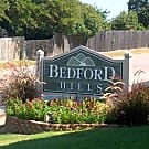 Bedford Hills Apartments - Bedford, Texas 76021