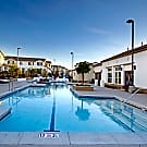 Elysian at Southern Highlands - Las Vegas, NV 89141