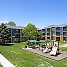 Park Place at 92nd - Westminster, Colorado 80031