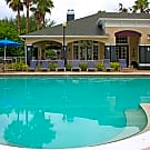 The Park at Knightsbridge - Riverview, FL 33569